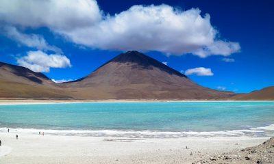 Les lieux intéressants à visiter durant un voyage en Bolivie