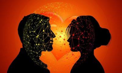 Maîtrisez les codes de séduction sur un site de rencontres