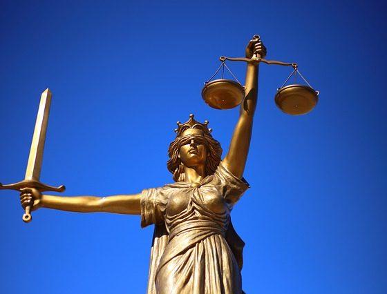 choisir un avocat