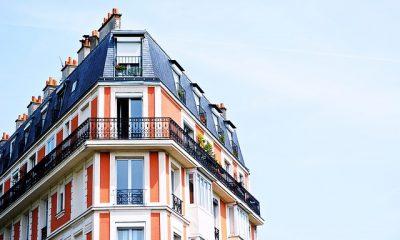 Tranquillité d'esprit grâce à une conciergerie d'appartement