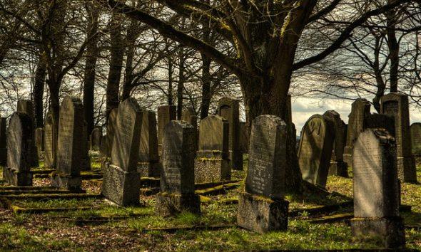 Conseils pour choisir une plaque funéraire ou un marqueur de tombe