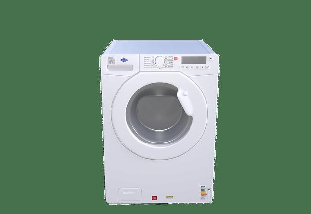 Les raisons d'acheter une machine à laver connectée