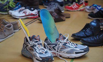 Comment choisir ses chaussures orthopédiques